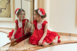 chic-and-chic-ceremonia-niña-dolcepetit2215-V (6)