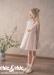 chic-and-chic-arras-niña-elaya-5145500-2