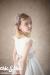 chic-and-chic-arras-niña-elaya-201411-1