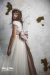 chic-and-chic-comunion-niña-elaya-Verona-19