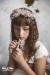 chic-and-chic-comunion-niña-elaya-Verona-8