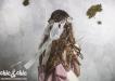 chic-and-chic-comunion-niña-elaya-Lourdes-18