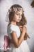 chic-and-chic-comunion-niña-elaya-Lourdes-3