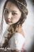 chic-and-chic-comunion-niña-elaya-Lourdes-15