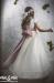 chic-and-chic-comunion-niña-elaya-Lourdes-5