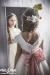 chic-and-chic-comunion-niña-elaya-Lourdes-13