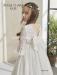 chic-and-chic-comunion-niña-rosa clara-R 313-E