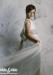 chic-and-chic-comunion-niña-elaya-Leonor lino tostado-1