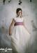 chic-and-chic-comunion-niña-elaya-Leonor musola rosa-1