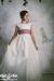 chic-and-chic-comunion-niña-elaya-Leonor musola rosa-4