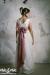 chic-and-chic-comunion-niña-elaya-Leonor musola rosa-2