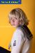 chic-and-chic-comunion-niño-novadrima-MOD.1.4 C