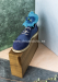 chic-and-chic-comunion-complementos-zapatos-20339 navy-3