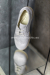 chic-and-chic-comunion-complementos-zapatos-20339 gris-3