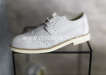 chic-and-chic-comunion-complementos-zapatos-20339 gris