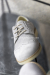 chic-and-chic-comunion-complementos-zapatos-20339 gris-1