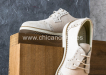 chic-and-chic-comunion-complementos-zapatos-20339 beige-3