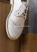 chic-and-chic-comunion-complementos-zapatos-20339 beige-2
