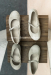 chic-and-chic-comunion-complementos-zapatos-24274 beige-8