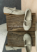 chic-and-chic-comunion-complementos-zapatos-24274 beige-7