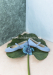 chic-and-chic-comunion-complementos-zapatos-24274-azul