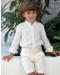 chic-and-chic-arras-niño-amaya-22501C-1.jpg