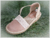 chic-and-chic-comunion-complementos-zapatos-vvn01-2 (1)