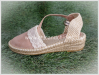 chic-and-chic-comunion-complementos-zapatos-vvn01-1