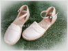 chic-and-chic-comunion-complementos-zapatos-VVB01-1 beige-1