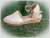 chic-and-chic-comunion-complementos-zapatos-vvb01-3