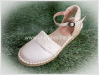 chic-and-chic-comunion-complementos-zapatos-vvb01-2