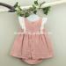 chic-and-chic-bebe-nina-vestidosyconjuntos-41551BACK (2)
