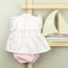 chic-and-chic-bebe-nina-vestidosyconjuntos-40256BACK