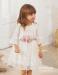 chic-and-chic-arras-niña-amaya-533252H-39,90-43,90