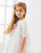 chic-and-chic-arras-niña-amaya-533250H-39,90-44,90