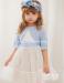chic-and-chic-arras-niña-amaya-533092-