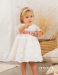 chic-and-chic-bautizo-niña-amaya-532160-1-109,90-118,90