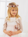 chic-and-chic-arras-niña-amaya-533251H-1