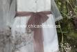chic-and-chic-bautizo-nina-elaya-mencia-6