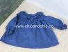 chicandchic-bebe-niña-blusa-2