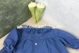 chicandchic-bebe-niña-blusa-3