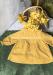chicandchic-bebe-niña-blusa-21006-4