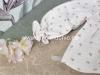 chicandchic-bebe-niña-blusa-2101-3