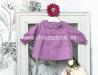 chicandchic-bebe-niña-blusa-21004-5