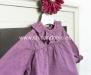chicandchic-bebe-niña-blusa-21004-3