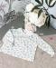 chicandchic-bebe-niña-blusa-21002-1
