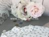 chicandchic-bebe-niña-blusa-21002-3