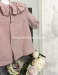 chicandchic-bebe-niña-blusa-21003-1