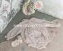 chicandchic-bebe-niña-ranita-21014-2