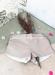 chicandchic-bebe-niño-pantalones-rosa-6